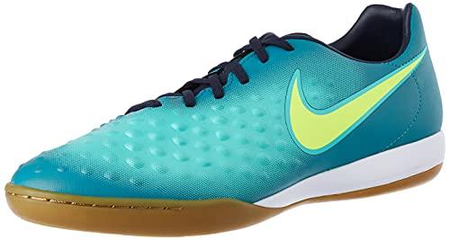 Nike Magistax Onda II IC Turbo Green / Nightshade / Matte S – 12
