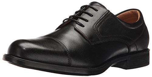 Top 10 best selling list for black formal shoes