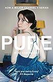 41D24toMpnL. SL160  - Pure : Marnie découvre qu'elle souffre de TOC dès aujourd'hui sur Channel 4