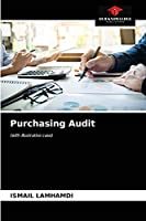 Purchasing Audit: (with illustrative case)