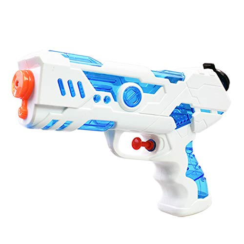 Pistola ad Acqua per Bambini, Pistola a spruzzo compatta 300cc