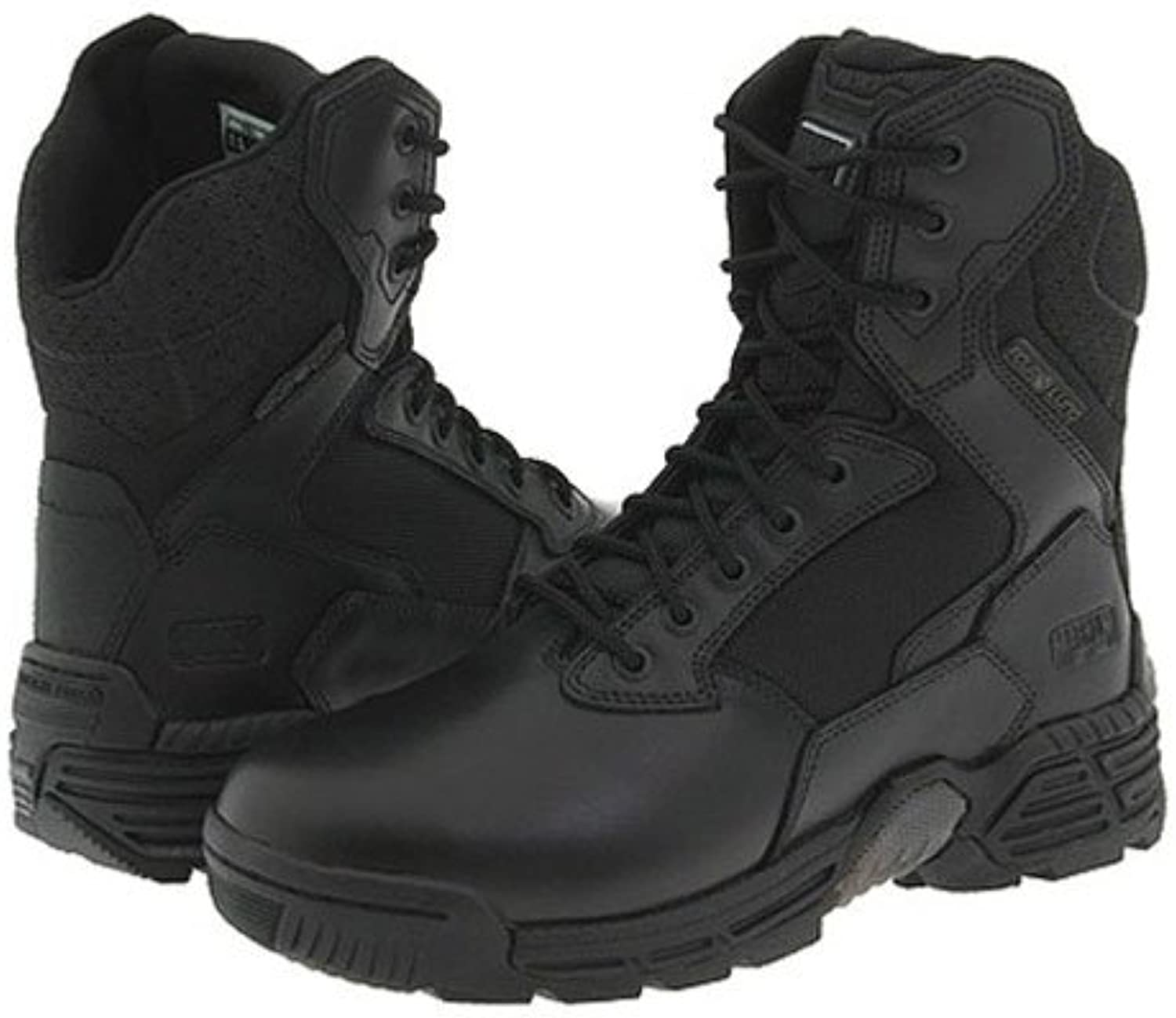 Magnum Stealth Force 8.0 WP Thinsulate (8)