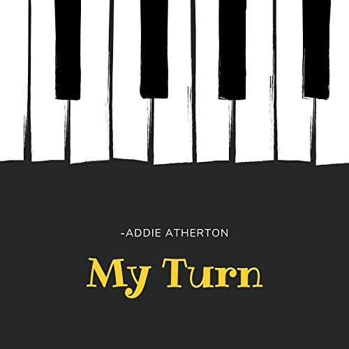 Addie Atherton