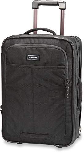 Status Roller 42L+, Carry-on Luggage, Koffer