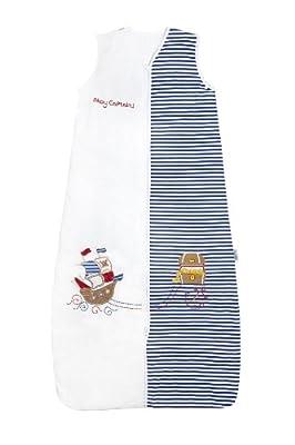 Saco de dormir Slumbersac - Varias tallas desde recien nacidos hasta 6 años