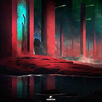 Contact - EP