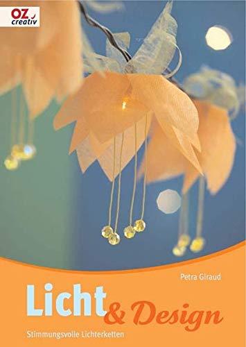 Licht & Design: Stimmungsvolle Lichterketten
