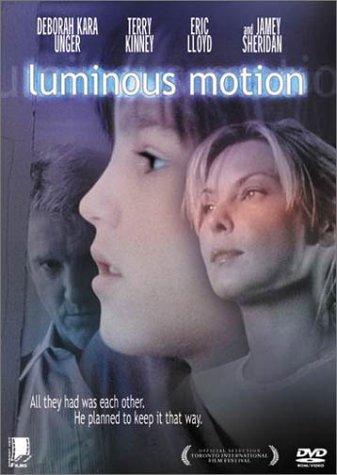 Luminous Motion [USA] [DVD]