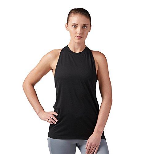 Reebok Women's Supremium Workout Tank Top