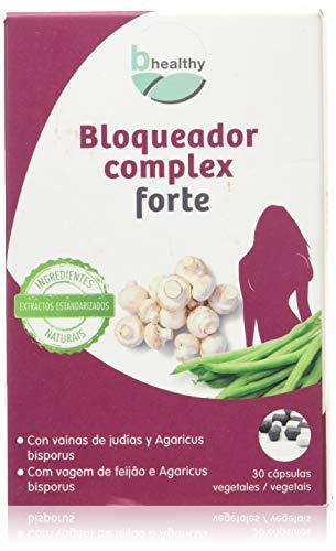 Biover, crème et lait facial - 100 g.