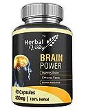 Brain Enhancers Review and Comparison