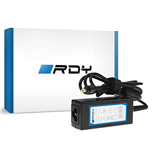 RDY 45W 20V 2.25A AC Adapter for Lenovo IdeaPad 100 100-15IBD 100-15IBY 100s-14IBR 110 110-15IBR Yoga 510 520 Laptop Charger Notebook Power Supply