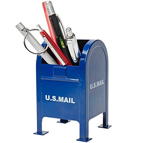 Mailbox Pen Holder メールボックスペンホルダー OR102