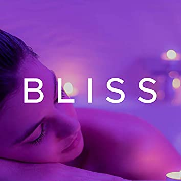 Bliss 2018 - Relaxing Blissful Music from Asia