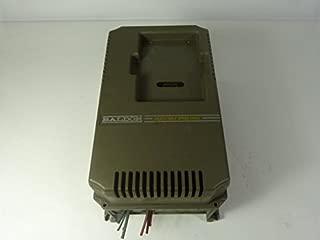 Baldor ID15H501-E AC Inverter Drive 15H 575V .75/1/2HP