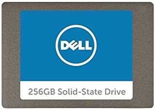 Best dell direct key Reviews