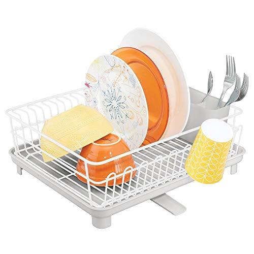 lavavajillas con fregadero fabricante mDesign