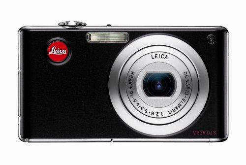 Leica C-LUX 2 7.2MP Digital Camera with 3.6x...