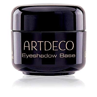 Artdeco Eyeshadow Base Sombra