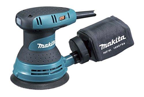 Makita BO5031 lijadora, 300 W