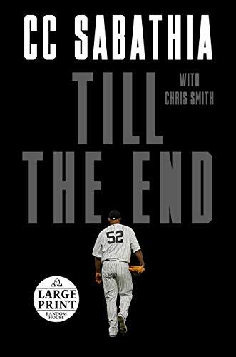 Till the End (Random House Large Print)