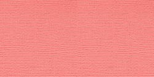 Bazzill Fourz New arrival Cardstock Grasscloth Challenge the lowest price 12
