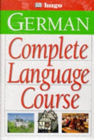 Complete German Audio Course