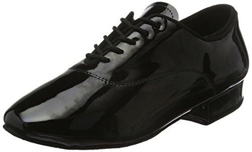 Diamant Herren Tanzschuhe 134-022-038, Chaussures de...