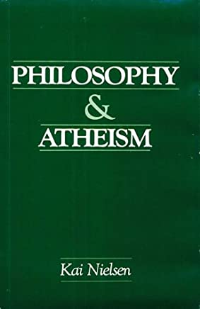 Philosophy Atheism