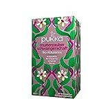 Pukka Bio Tee Mutterzauber Schwangerschaft 20 Beutel, 1er Pack (1 x 36 g)