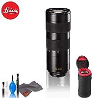 Leica APO-Vario-Elmarit-SL 90-280mm f/2.8-4 レンズ - 標準バンドル