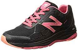 New balance walking shoes reviews, the perfect footwear for top walking experience 22
