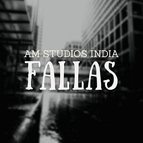 AM Studios India