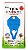The Tick Patrol Tick Remover Assorted