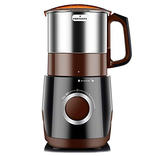 Best Deals! Coffee Grinders The grinding mill is used
