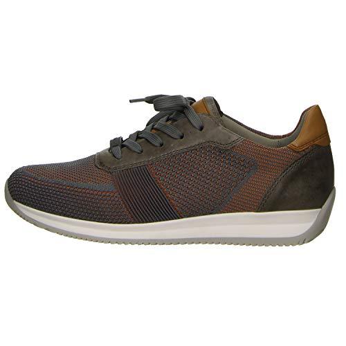 ARA LISABO 11-36001-11 427915 - Zapatos para hombre, color gris