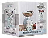 Zoom IMG-2 kitchen craft bilancia da cucina