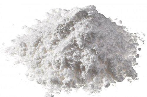 TROCKENGLUCOSE 1kg Glucose trocken, Glycose -