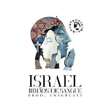 Israel - Irmãos de Sangue