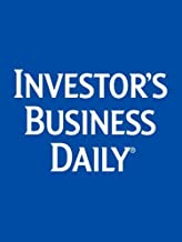 Best investor's business daily magazine Reviews