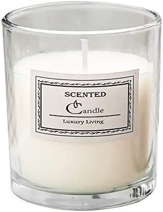 Aromatherapy Candle Cup Fragrance Elegant Essential Oil Colorado Springs Mall Coconut Wax Soyb