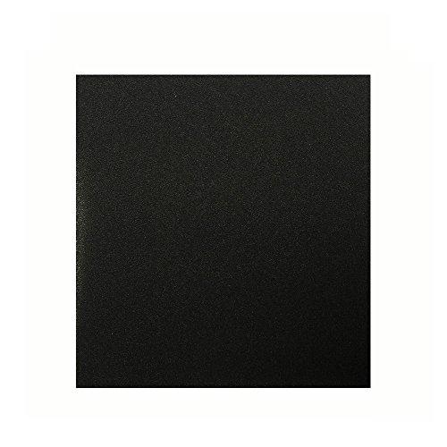 Projector Air Filter (1010cm)