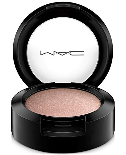 MAC eye shadow NAKED LUNCH