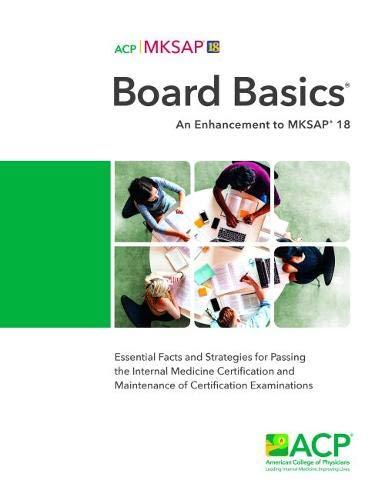Board Basics (R)