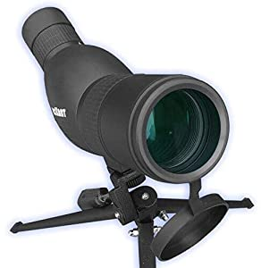 Roxant spotting scope under 100