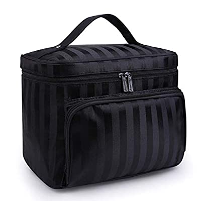Cosmetic Storage Bag Available Colour Choices