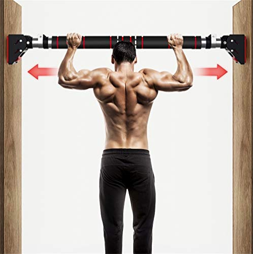 HAKENO Pull-up Bar
