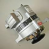 coldwind 220v 1300W Alto-Poder Pequeños Generadores Imán Permanente Sin Escobillas Núcleo De Cobre De Voltaje Constante para El Hogar-220v 1300w
