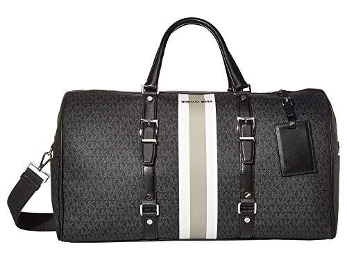 MICHAEL Michael Kors Bedford Travel Extra Large Bag Black One Size