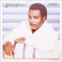 20/20 (1985) / Vinyl record [Vinyl-LP]